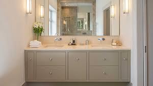 bathroom cabinet suppliers cillian johnston u2013 cabinet makers u2013 luxury bespoke furniture classic