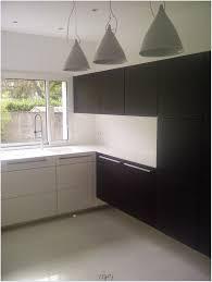 Mens Kitchen Ideas Kitchen Cuisine Noir Et Blanc Modern Pop Designs For Bedroom