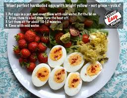 How Long Can Hard Boiled Eggs Sit At Room Temperature - perfect hardboiled eggs u2013 stupid easy paleo