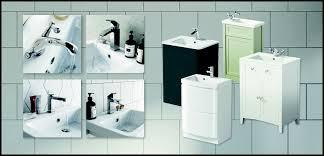 taps quality bathroom taps from 17 99 victoriaplum com