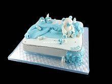 bbkakes com baby shower cakes cupcakes london