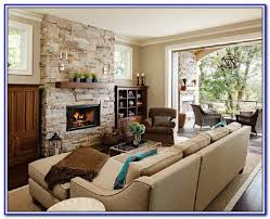 best neutral colors for family room painting home design ideas