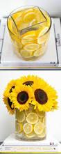 Wohnzimmer Deko Gelb Die Besten 25 Gelb Ideen Auf Pinterest Gelbe Malerei