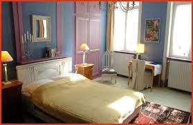 chambre d hote arras chambre d hote arras le soleil du arras line 10227 photos
