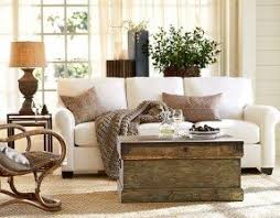 Rustic Chest Coffee Table Rustic Chest Coffee Table Foter