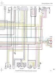smart car wiring diagram blurts me