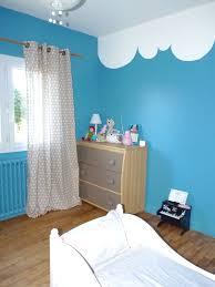 les chambres du glacier chambre bleu glacier avec dco chambre bleu fonce deco de chambre