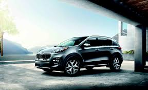 suv kia taylor kia of toledo new kia dealership in toledo oh 43615