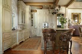 Furniture Kitchen Cabinets Kitchen Gallery U2013 Habersham Home Lifestyle Custom Furniture