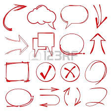 speech bubbles royalty free cliparts vectors and stock