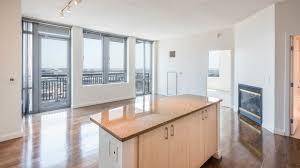 apartments in downtown boston deksob com