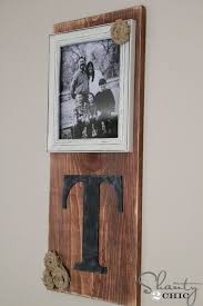 Simple Woodworking Projects For Christmas Presents by 616 Best Simple Wood Crafts U0026 Signs 2 Images On Pinterest Diy