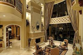 High Ceilings Living Room Ideas Living Room High Ceiling Design Ideas Pictures Zillow Digs