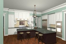 small l shaped kitchen with island small l shaped kitchen island considering l shaped kitchen