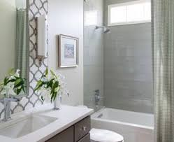 bathroom model ideas best guest bath ideas on half bathroom remodel model 53