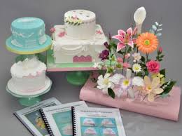 cake decorating classes atlanta ga 28 images cake decorating