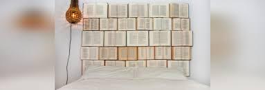 bookshelf headboards diy bookshelf headboard united states