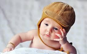 Babies Wallpapers 4usky Com