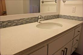Granite Kitchen Countertops Cost by Kitchen Room Cost For Countertops Granite Countertop Maintenance