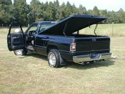 Dodge Ram 1500 Truck Parts - jeff u0027s dodge ram page