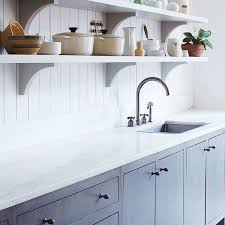 is it worth painting your kitchen cabinets painting kitchen cabinets guide how to paint kitchen cabinets