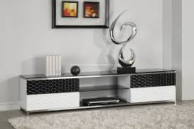 Living Room Furniture Tv Units Contemporary Minimalist Tv Stands That Redefine The Living Room