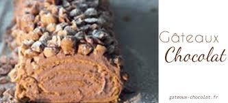 recette de cuisine de christophe michalak recette bûche praliné noisette de christophe michalak