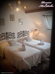 chambres d hotes cotentin domaine du mont scolan chambre 2 lits
