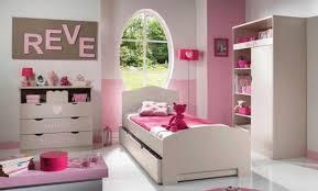 accessoire chambre ado accessoire chambre ado une chambre duado aux accessoires trs