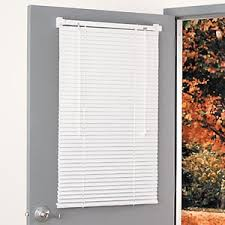 magne blind magnetic venetian mini blinds boscov u0027s
