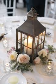 lantern centerpieces for weddings rustic lantern centerpieces wedding wedding centerpieces designs