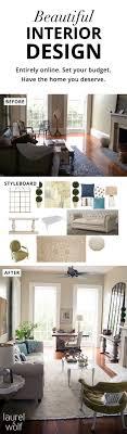 home interior style quiz the best bedroom style quiz home design ideas stylesyllabusus of