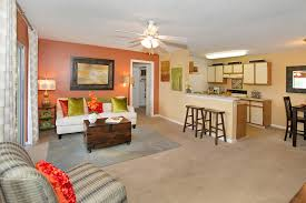 Tables Rental In West Palm Beach Turtle Cove Apartments For Rent In West Palm Beach Fl