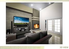 living room bars beautiful corner living room bars including with trends pictures