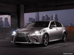 lexus gf 2018 lexus gs luxury sedan specifications lexus com