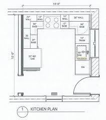 u shaped kitchen layout with island ivchic com data img stunning small kitchen lay