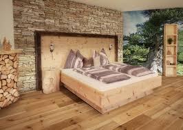 Schlafzimmer Abverkauf Schlafzimmer Vom Tischler Tischlerei Buchsteiner Aus Salzburg