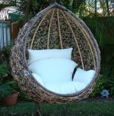 Patio Chair Swing Hanging Porch Chair Furniture Inspiration Patio Sets Cushions As