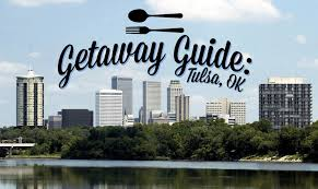 tokyo in tulsa halloween party getaway guide tulsa oklahoma in 36 hours one country