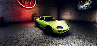 mitsubishi fto race car underground club 2018 on steam