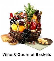 wine gift baskets delivered gift baskets same day delivery to any city nationwide