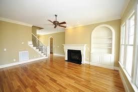 colors to make a room look bigger the make room home mansion
