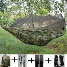 Single Person Hammock Chair Online Get Cheap Hammock Chair Aliexpress Com Alibaba Group