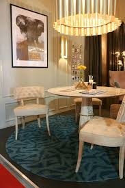 Upholstered Chairs Dining Room Italian Design Furniture Upholstered Chairs For The Dining Room