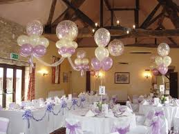 wedding balloons balloon wedding centerpieceswedwebtalks wedwebtalks