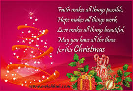 christmas cards messages doublemesh wp content uploads 2015 12 christma