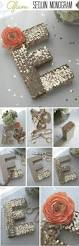 bling home decor 33 best diy dollar store home decor ideas and designs for 2017