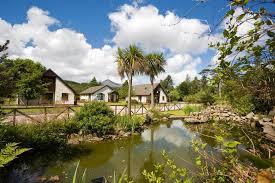 Log Home Decor Catalogs Log Cabins U0026 Lodges In Scotland Visitscotland