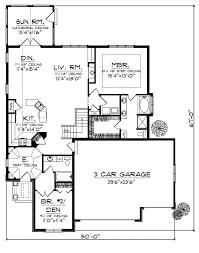 goodspring english cottage home cottage floor plans english