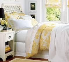 yellow and white bedroom yellow white bedroom ideas white bedroom design
